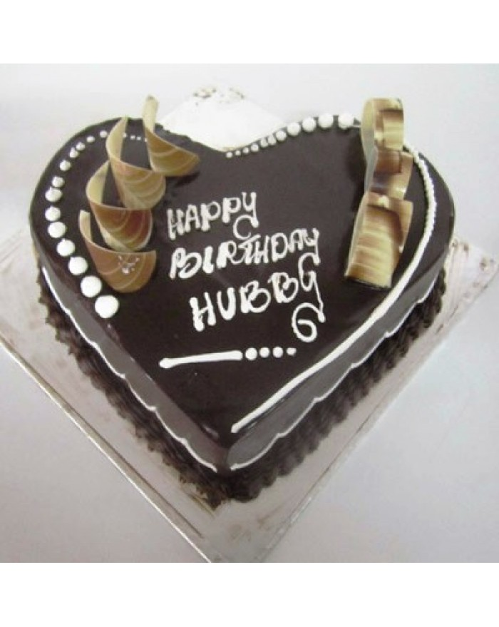 Buy Online Cake Delivery in Noida Delhi Same Day Free Cake Delivery